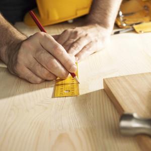 Servizi - Wood Design