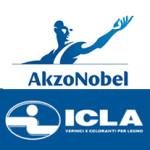 AkzoNobel-Icla