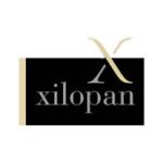 XILOPAN