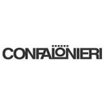 logo-Confalonieri